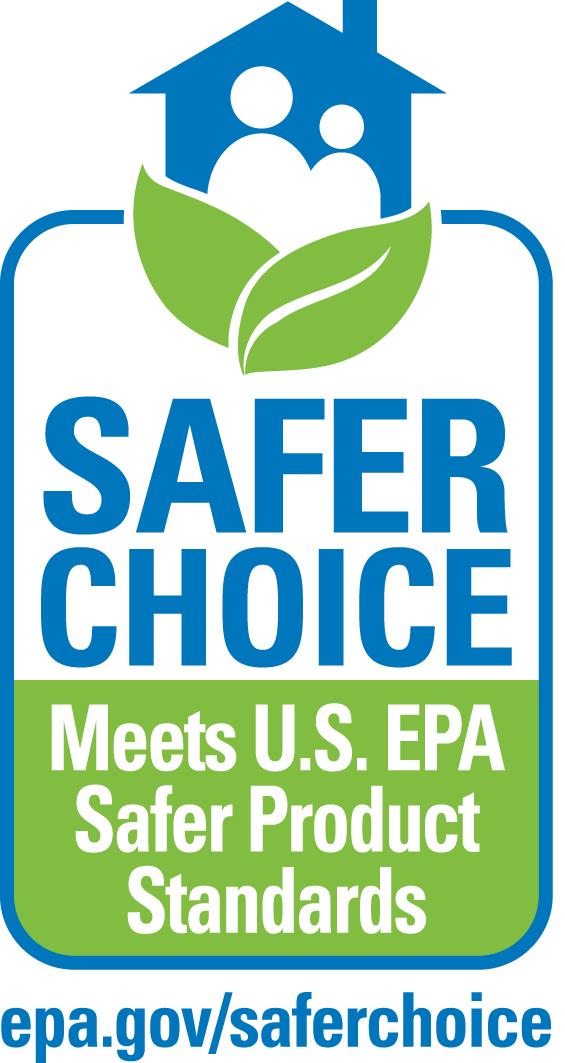 SaferChoice_Label