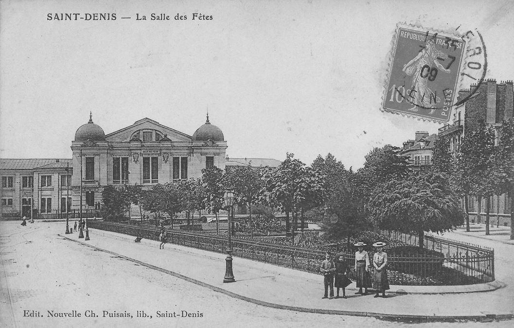 File Saint Denis La Salle Des Fetes Jpg Wikimedia Commons