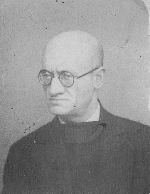 Saschaの画像 p1_36
