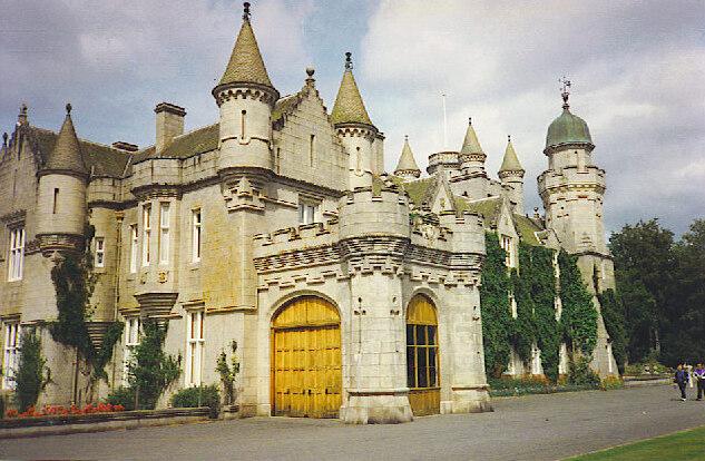 Aberdeen Homes For Sale Kitchener