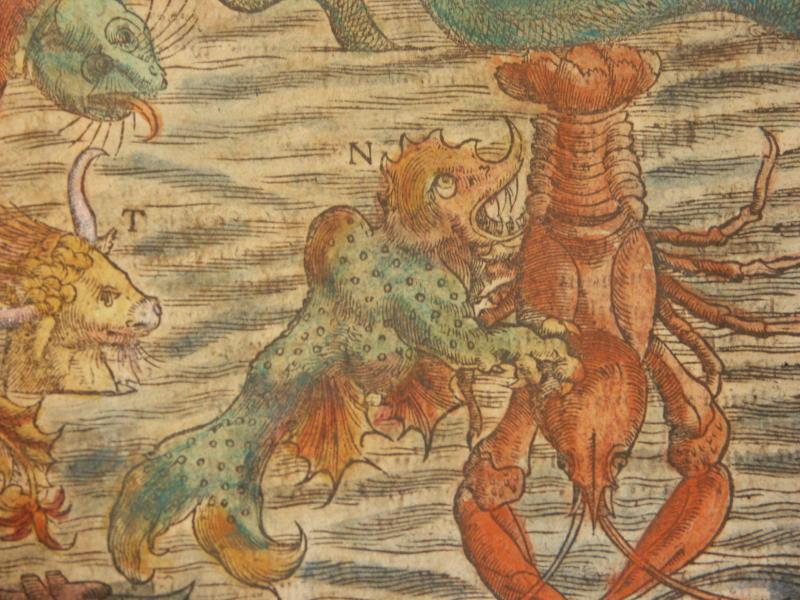 Sea_monsters_%281600%29_detail_2.jpg