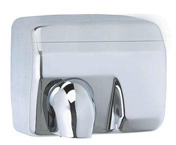 File secador de manos wikimedia commons - Secador de manos ...