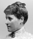 Selma Ek singer