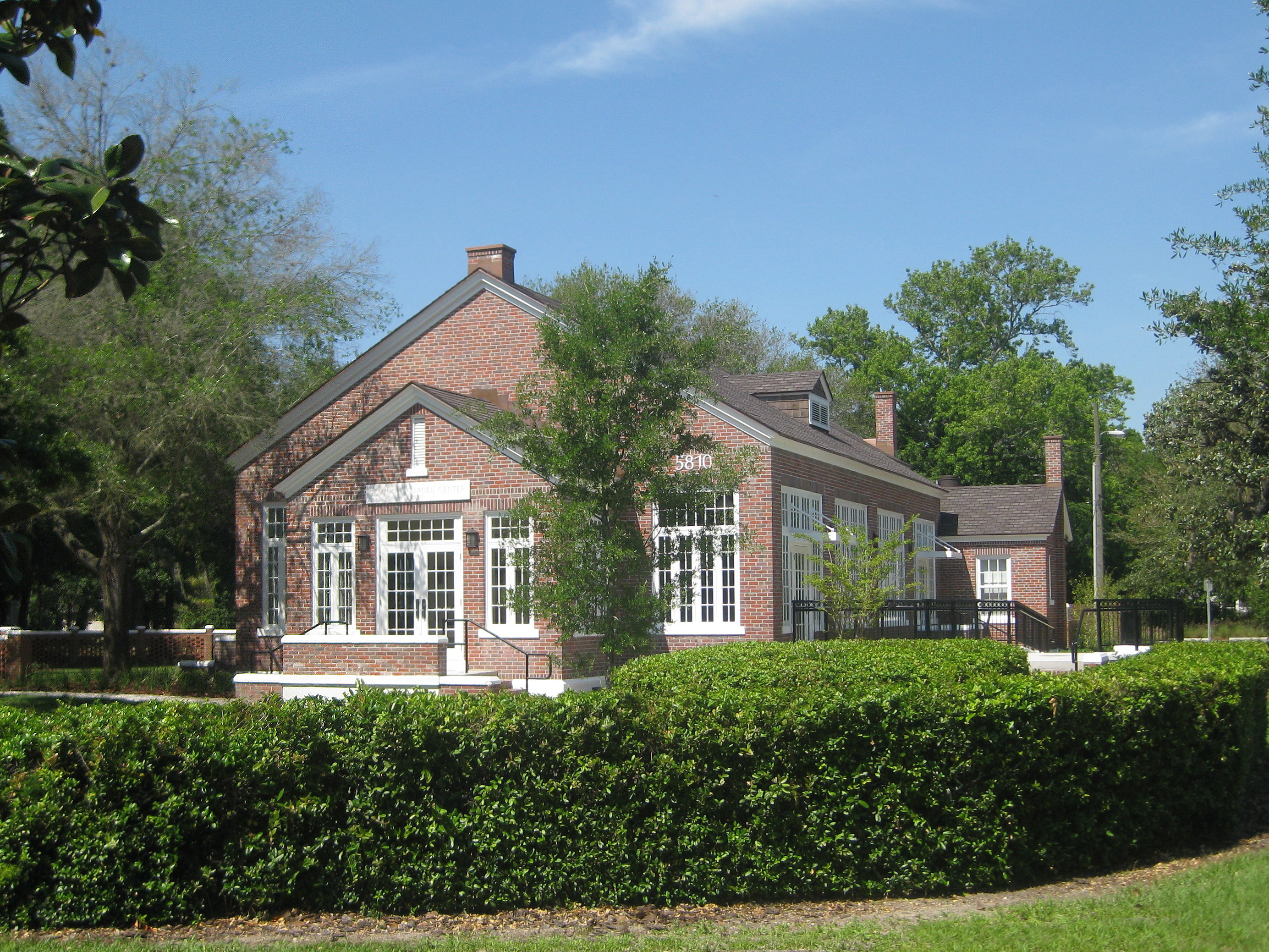 Exceptional Waynesboro Landscape And Garden Center Like Inspiration Article