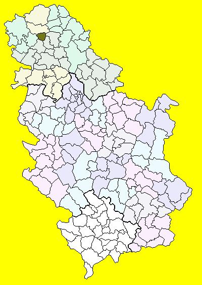 File:Serbia Mali Iđoš.png