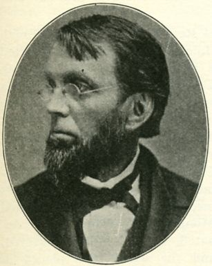 File:Sidney Marsh.jpg
