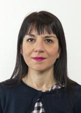 Silvia Covolo daticamera 2018.jpg