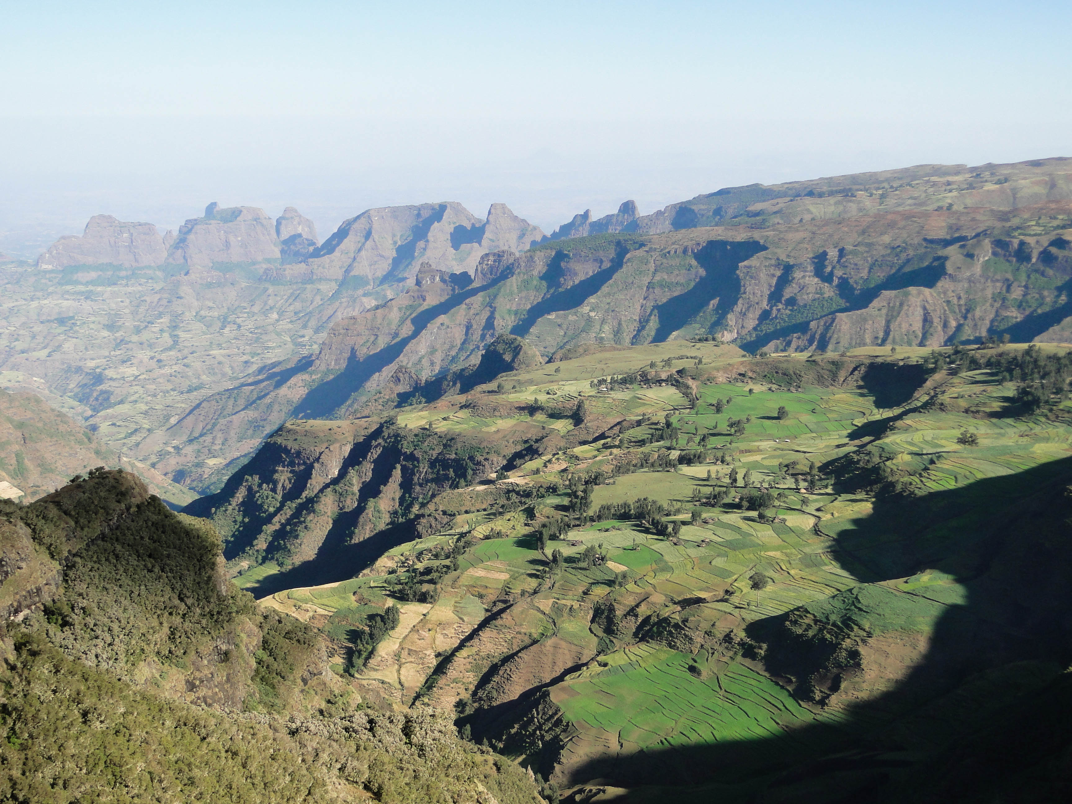 File:Simien Mountains National Park 13.jpg