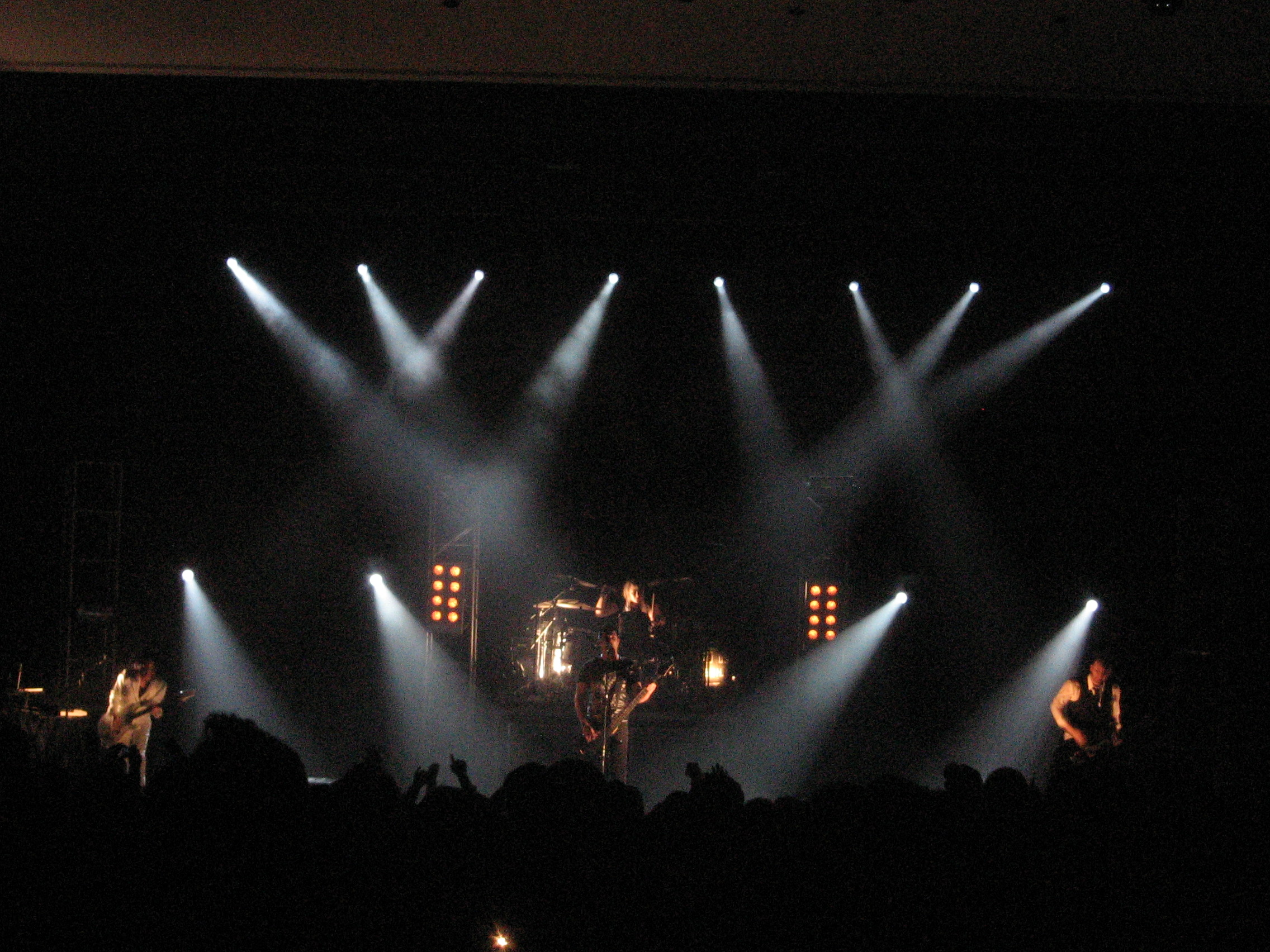 Description Skillet Live 2.JPG