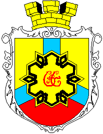 Файл:Small Coat of Arms of Kropyvnytskyi.png