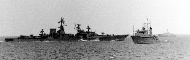 Soviet_boats_stalking.jpg