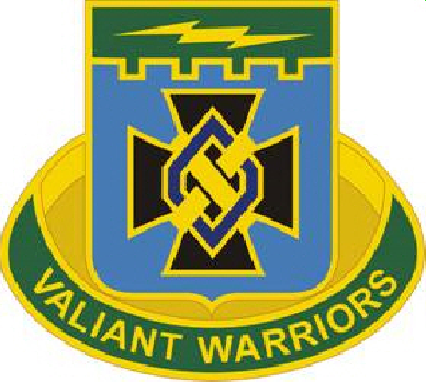 Special Troops Battalion, 3BDE, 1ID DUI.png