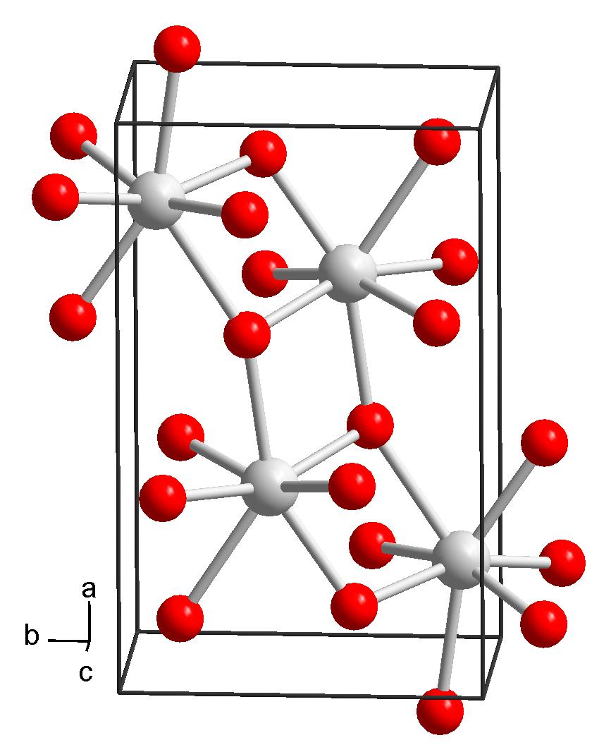 Strontium Hydroxide Wikipedia