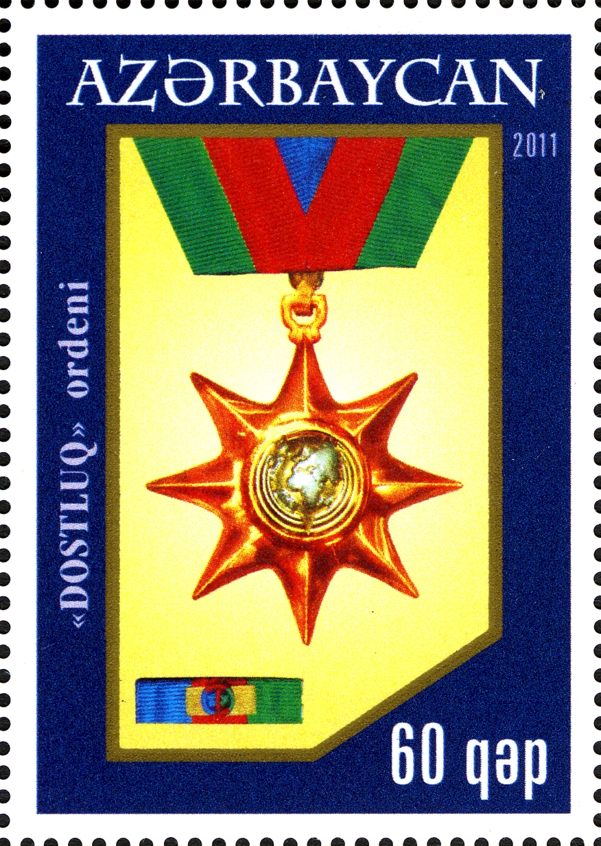 Stamps of Azerbaijan, 2011-967.jpg