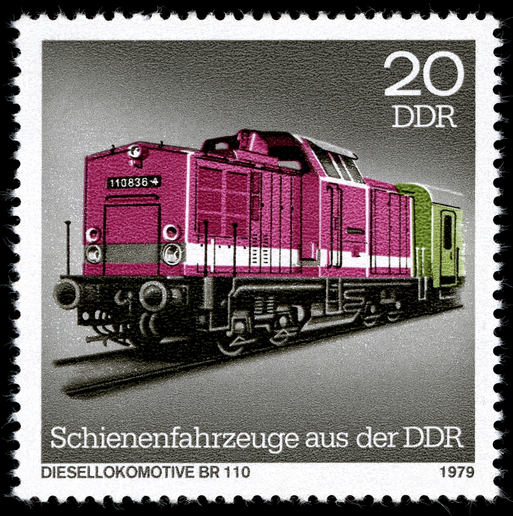 File:Stamps of Germany (DDR) 1979, MiNr 2416.jpg