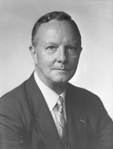 Stephen M. Young