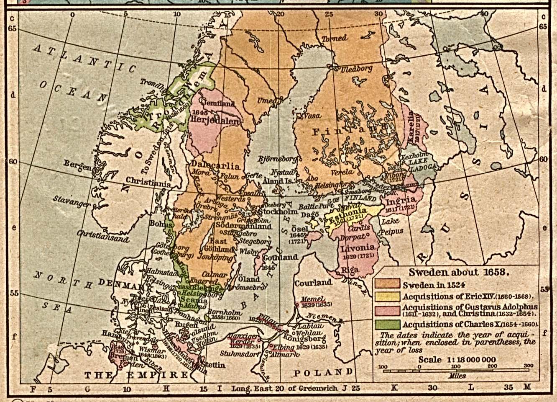 Image Result For Tyskland Sverige