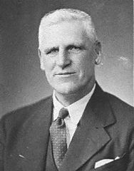 Sydney G Smith, 1935 NZ MPs.jpg
