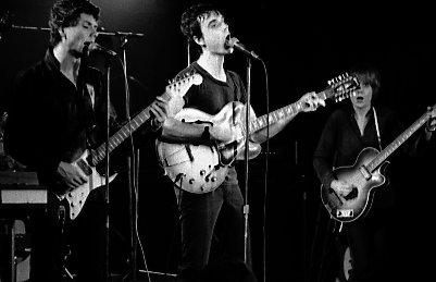 Talking Heads band3.jpg