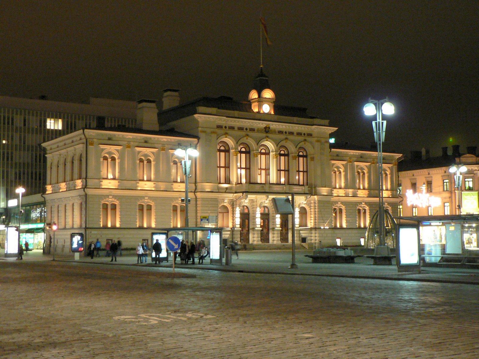 Tampereen kaupungintalo P-1.JPG