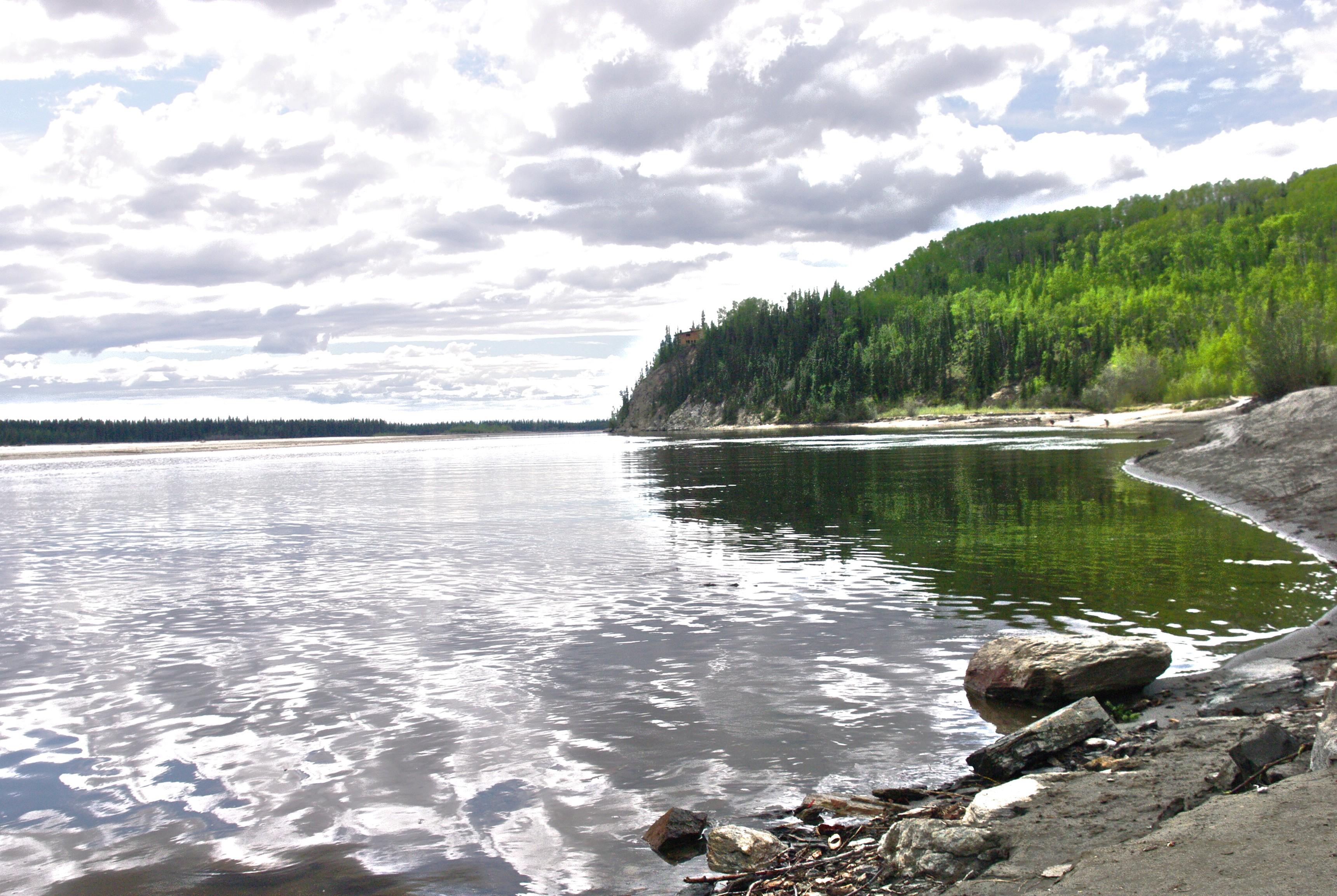 file tanana river alaska jpg wikimedia commons