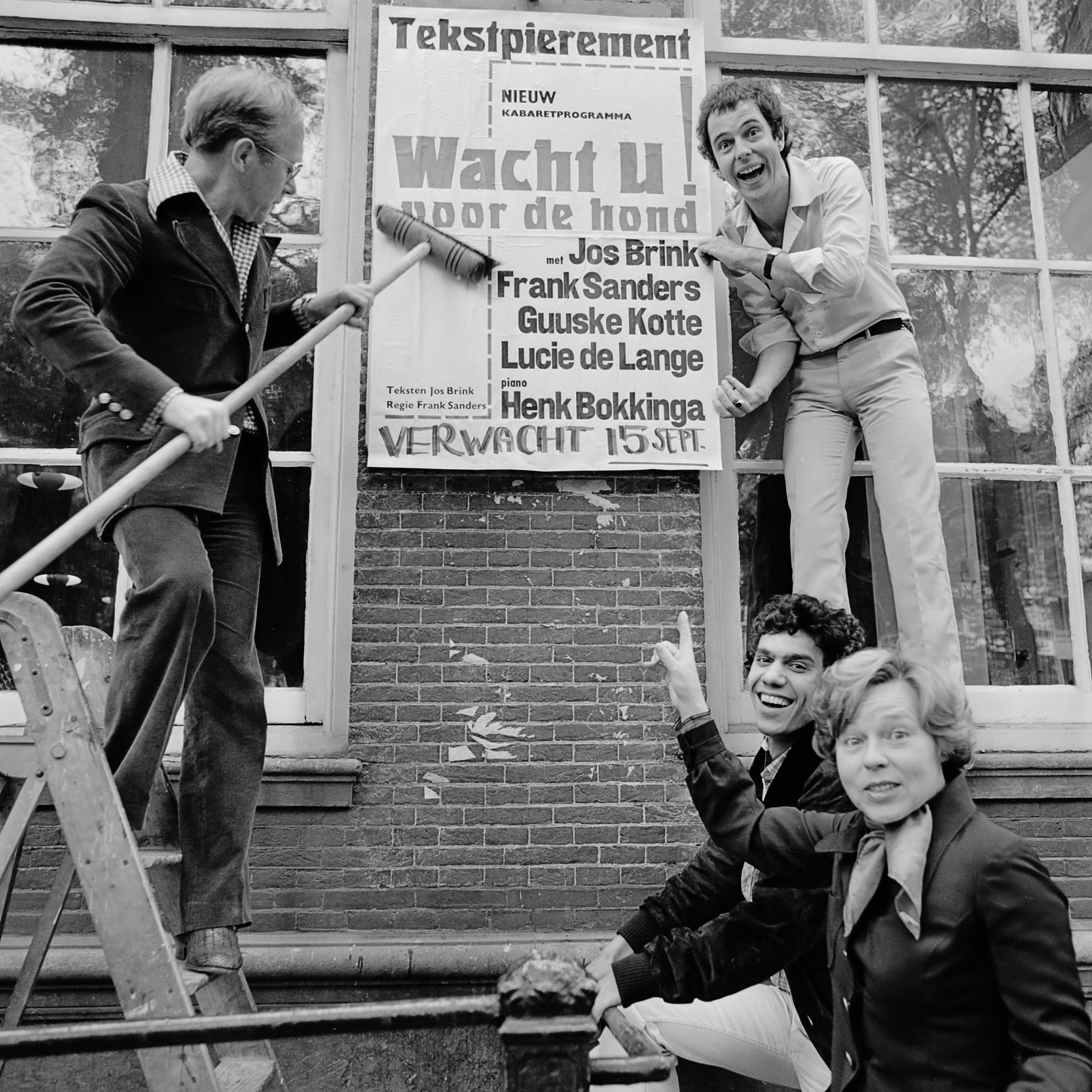 Theater Tingel-Tangel (1977).jpg