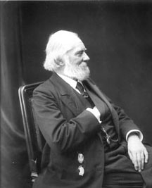 Theodor Leschetizky polish composer and pianist