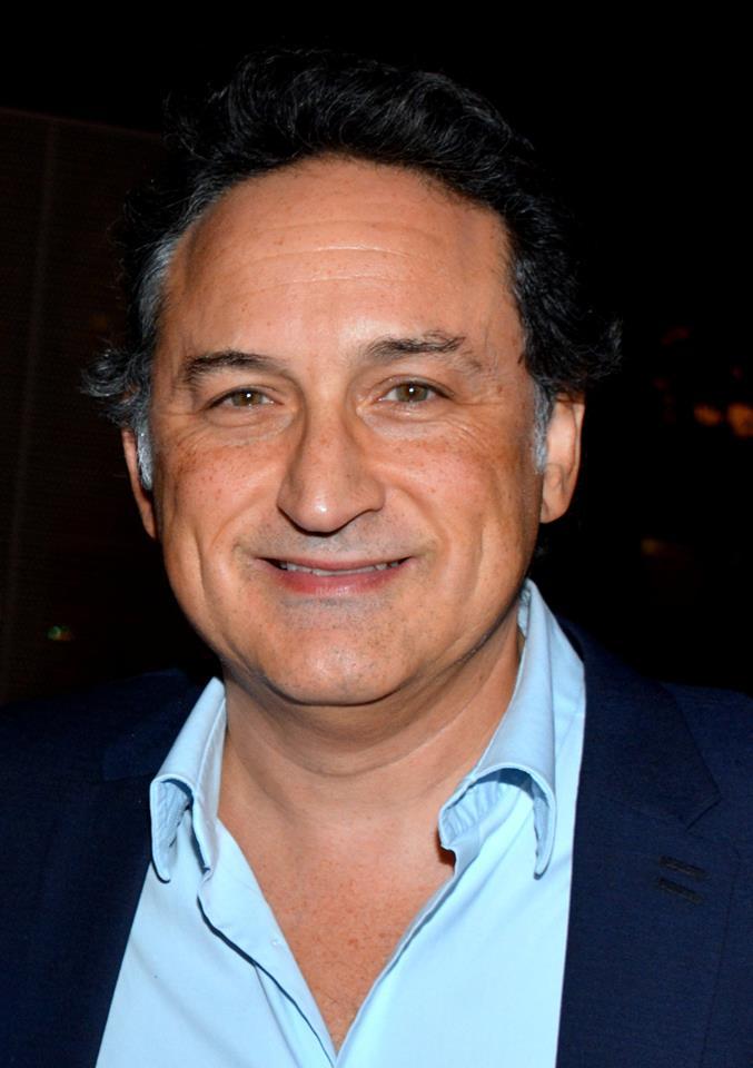 Thierry Klifa — Wikipédia