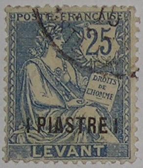 File:Timbre Mouchon Levant surchPiastre.jpg