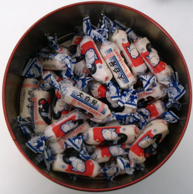 Tin_of_White_Rabbit_Sweets.jpg