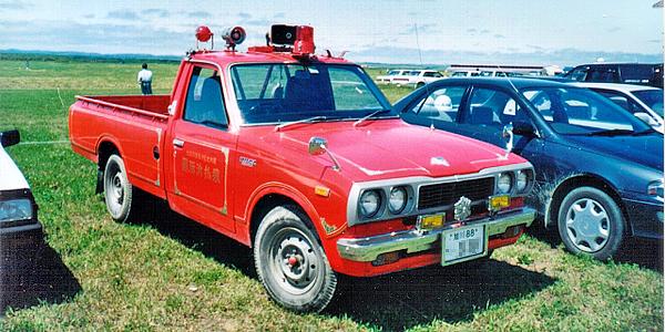 ประวัติรถกระบะ โตโยต้า ไฮลักซ์ ตั้งแต่โฉมแรกถึงโฉมปัจจุบัน Toyota Hilux History