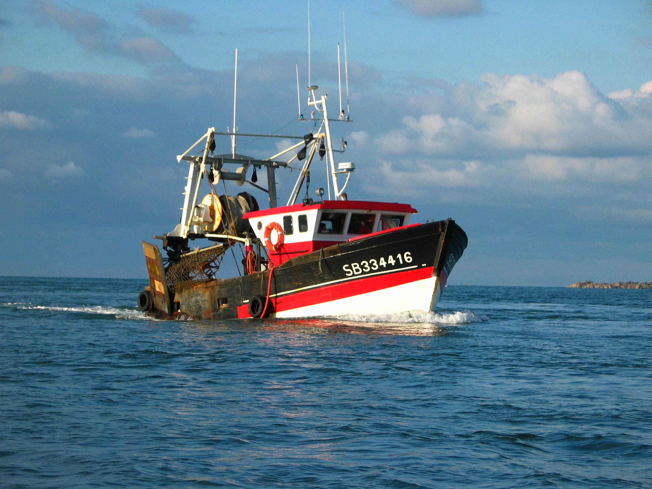 что разновидность рыболовных судов в картинках для вас очередную
