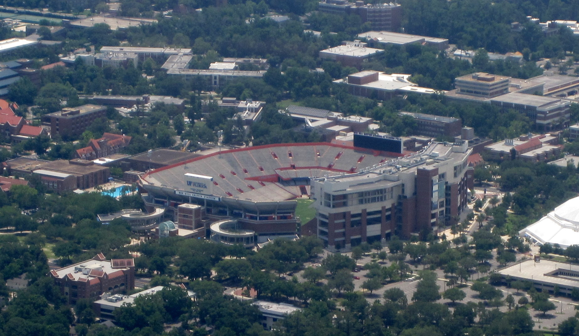 Image result for pictures of the university of florida