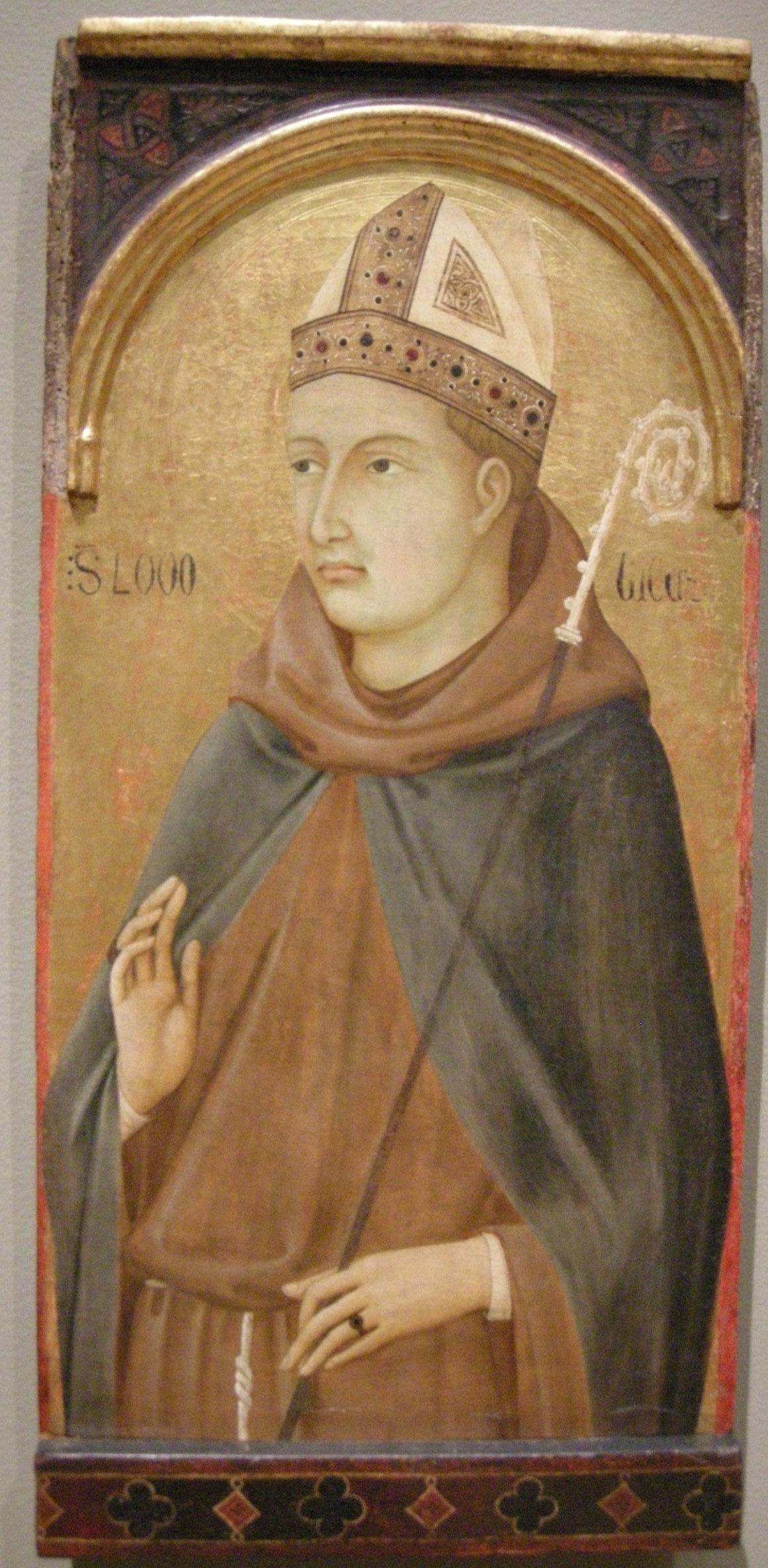 https://upload.wikimedia.org/wikipedia/commons/c/c7/Ugolino_di_nerio%2C_san_ludovico_di_tolosa%2C_1320_ca..JPG