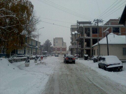 File:Ulica Kralja Petra I u Batočini.jpg