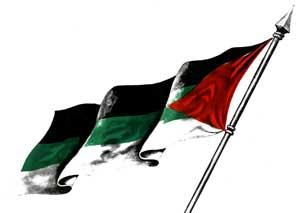 الشريف حسين الثورة العربية الكبري