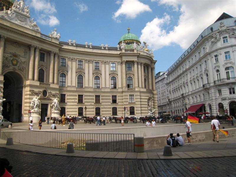 Vienna08a.jpg