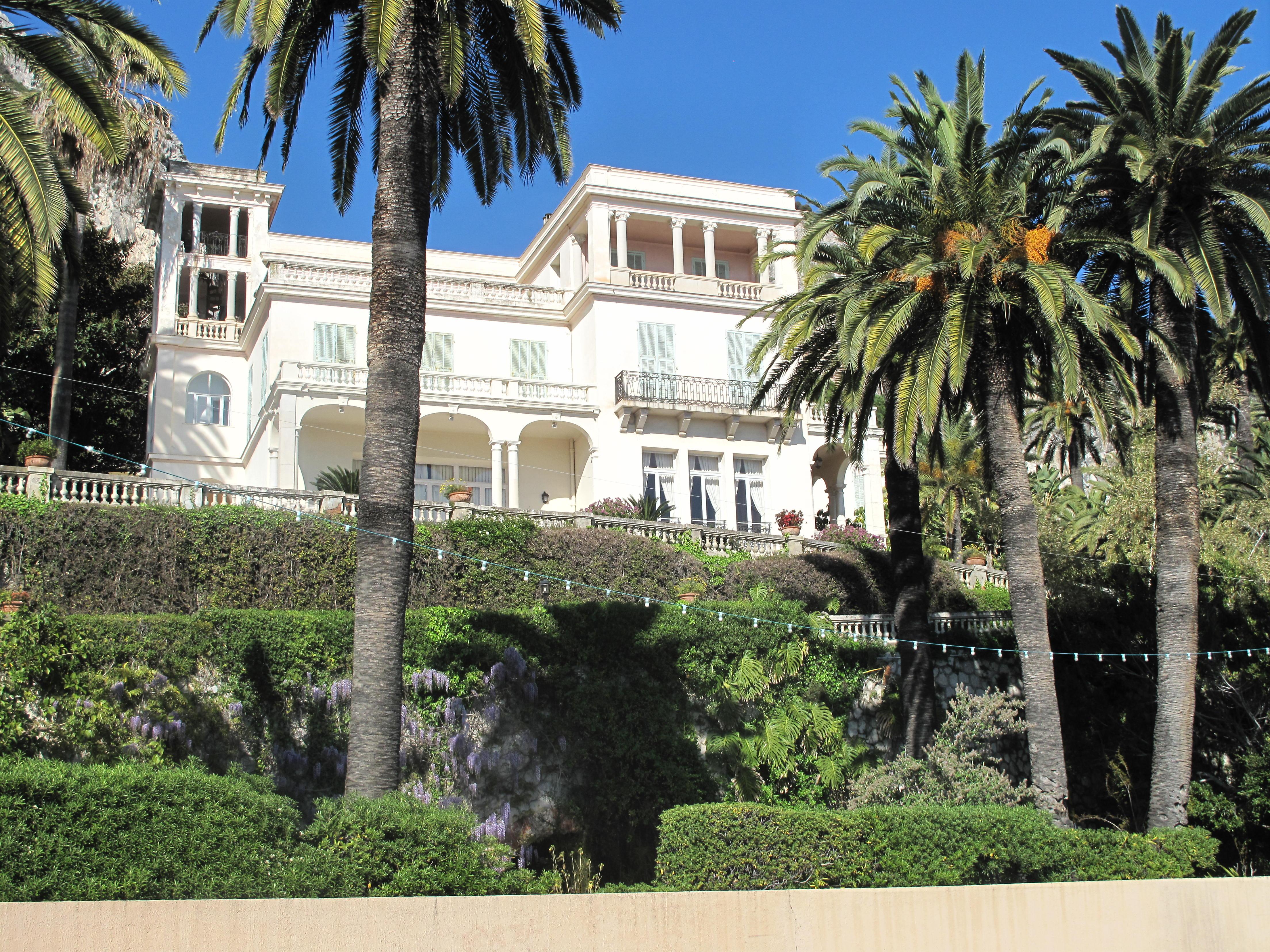 Villa Maria Via Etruria N  Battipaglia
