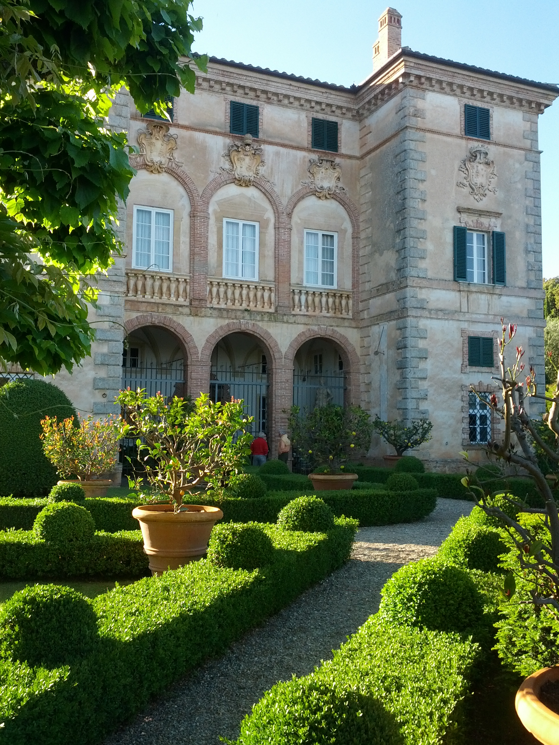 Villa cetinale, veduta.jpg