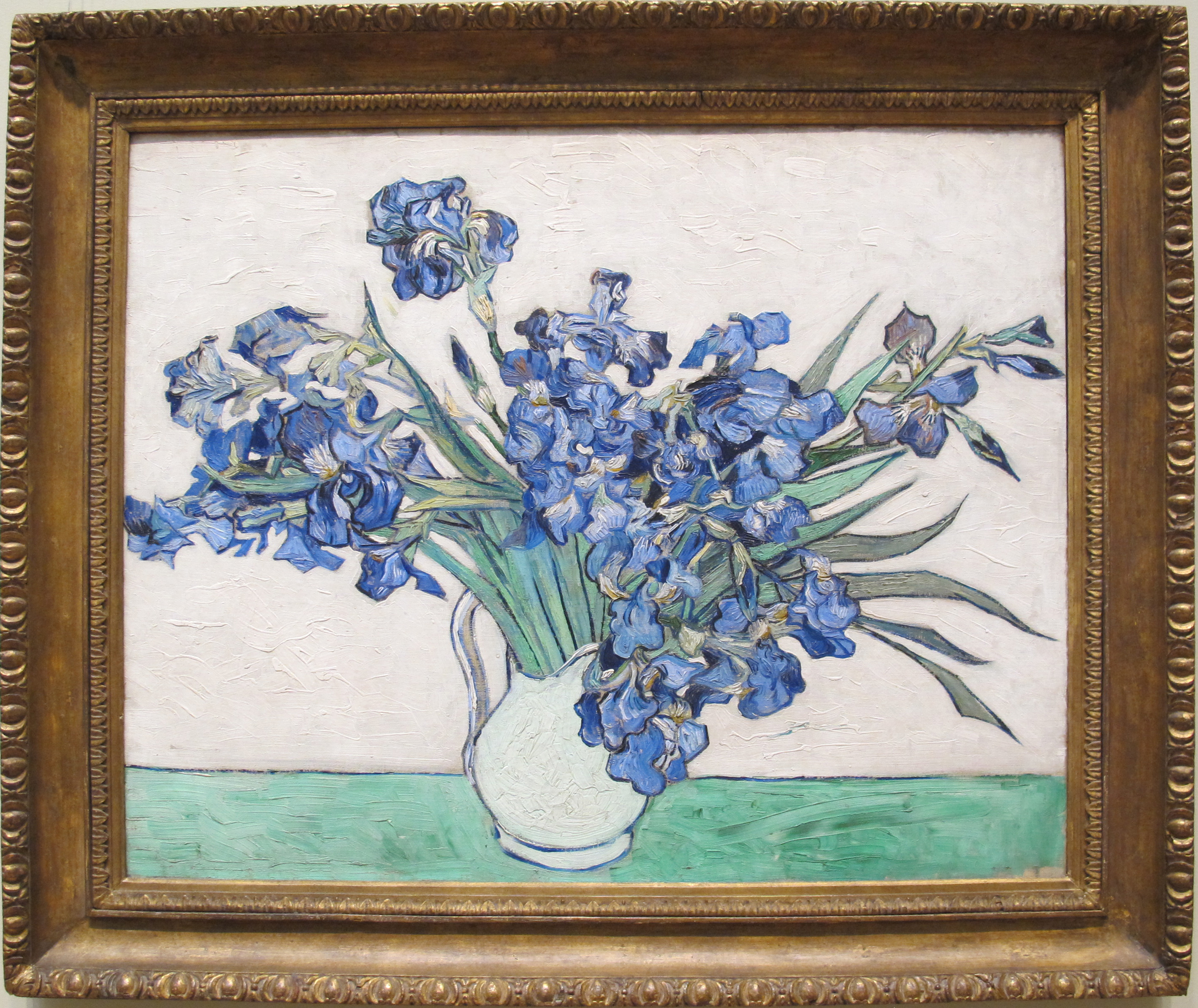 Filevincent van gogh iris 1890g wikimedia commons filevincent van gogh iris 1890g reviewsmspy
