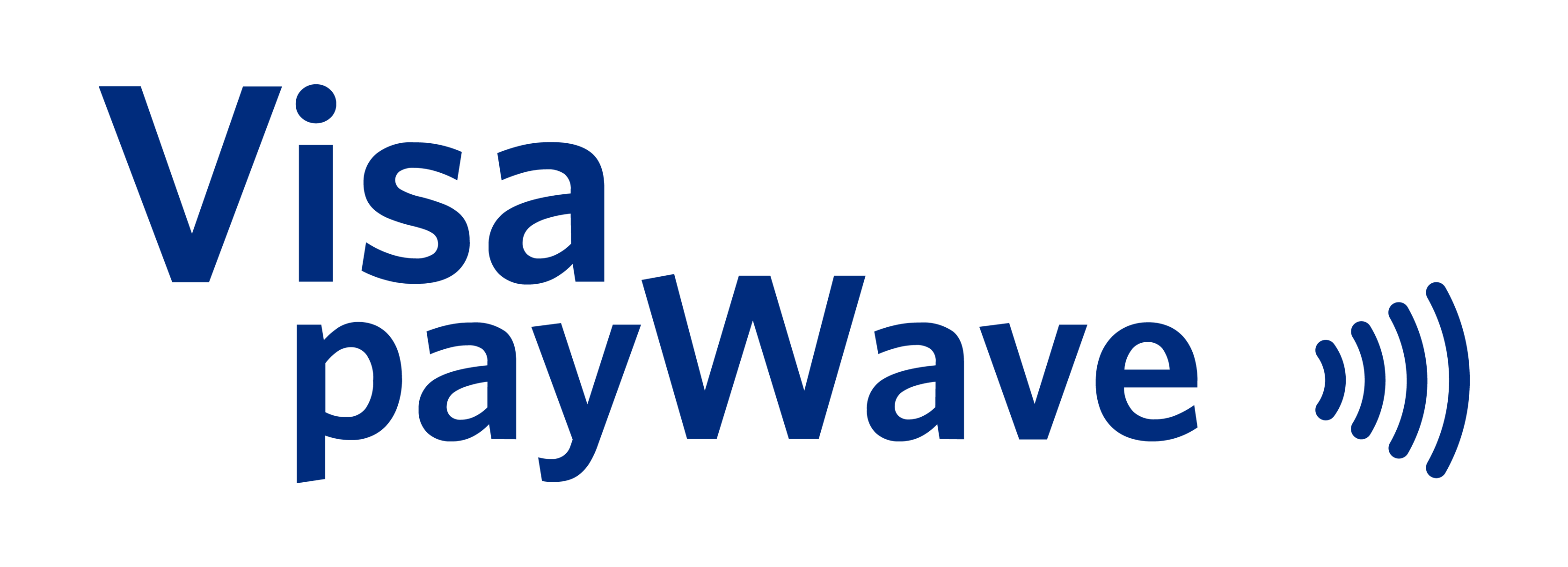 File:Visa-pay-wave.png - Wikimedia Commons