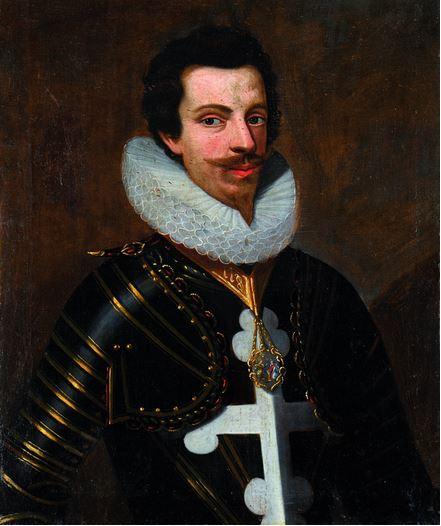 File:Vittorio Amedeo I.JPG