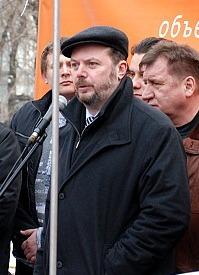 Vladimir Kara-Murza1.jpg