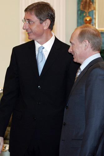 File:Vladimir Putin 28 February 2008-5.jpg