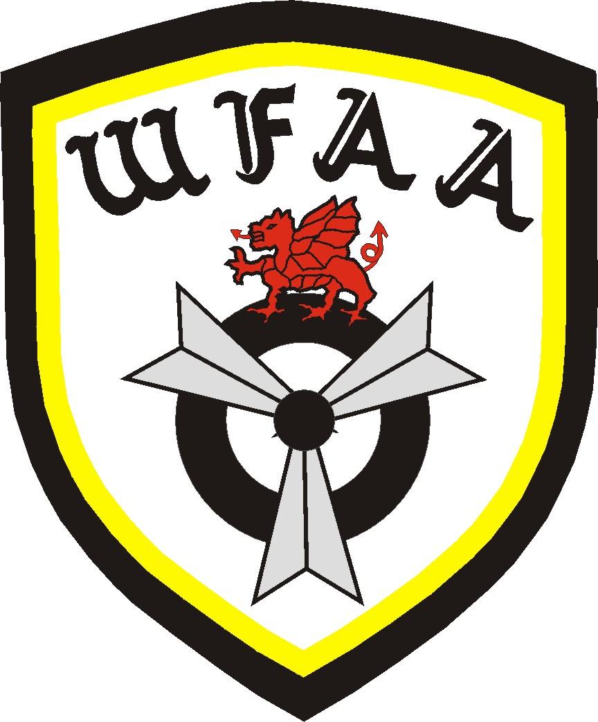 Welsh Field Archery Association - Wikipedia