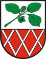 Wappen Boeckum.png