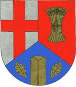 Wappen_Ewighausen.png