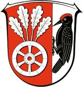 http://upload.wikimedia.org/wikipedia/commons/c/c7/Wappen_Jossgrund.png