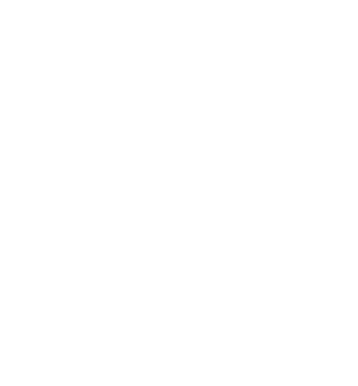 File:White maple leaf symbol.png - Wikimedia Commons
