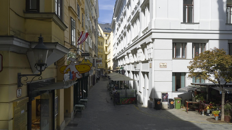 Wien 01 Naglergasse a.jpg